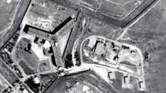 Дамаск: Докладът на Амнести за екзекуциите е фалшив