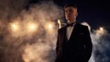 Peaky Blinders, Стивън Найт и свръхестествените елементи в новия сезон