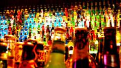 Къде в света цигарите, алкохолът и наркотиците са най-евтини?
