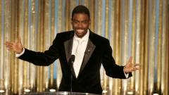 Черно-бели артисти ще връчват Оскарите
