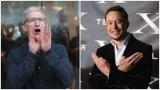Защо Apple трябва да купи Tesla и какво ще означава това за двете компании?
