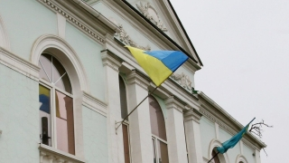 Окупационните власти в Крим забраниха меджлиса на кримските татари