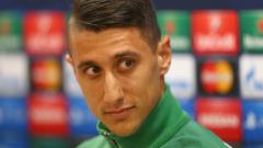 Мишо Александров: Още 2-3 клуба като Лудогорец и футболът ни тръгва нагоре