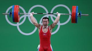 Мегаскандал изхвърля вдигането на тежести от Олимпийските игри?