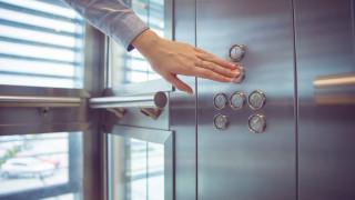 Спецсъвет мисли върху безопасността на асансьорите