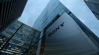 Sony се оттегля от Острова заради Brexit