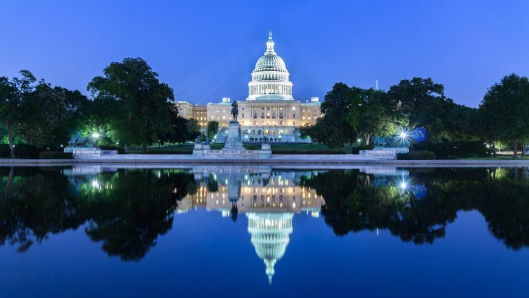 Конгресна комисия на САЩ поиска целия доклад на Мълър