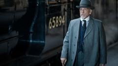 Кой детектив ще изиграе Джон Малкович