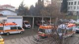 3-годишно дете е починало от грип в старозагорската болница