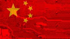 Китай разработва оръжейна система, базирана на микровълнов радар