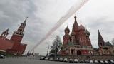 В Русия: Изгонване на руските дипломати от страните от ЕС и НАТО ще доведе до криза