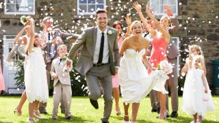 Слабеем или дебелеем след брака