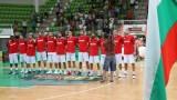 Баскетболните ни национали с четвърта поредна победа в Китай