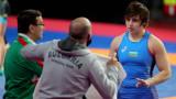 Юлияна Янева ще се бори за европейска титла във Варшава