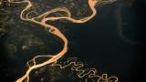 Река с тайни: Или защо не е построен нито един мост през Амазонка