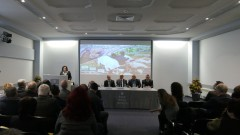 10 институции ангажират срещу африканската чума