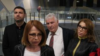 Десислава Билева е новият зам.-кмет по екология на София
