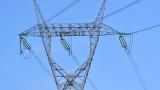 9 държави от ЕС са против енергийните реформи