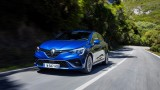 Френски министър: Renault може да изчезне, ако не се адаптира