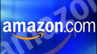 Българска книжарница отвори собствен онлайн магазин в Amazon