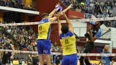 Тодор Алексиев подписа със Спортинг (Лисабон)