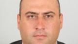 Разследват двама депутати от ДПС за участие в престъпна група