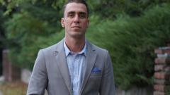 """Реформаторите заподозряха """"дългата ръка"""" за напускането на депутата Иванов"""