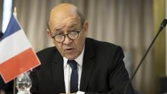 Франция и САЩ пращат дипломати в Москва да се разберат за Турция в Нагорни Карабах
