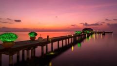 Почивка на Малдивите - 7 нощувки на база All Inclusive в Hotel Olhuveli Beach & Spa Resort 4*