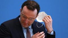 Германия предвижда безплатни тестове за всички граждани от март