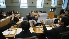 Валония отхвърля ултиматума на ЕС за СЕТА
