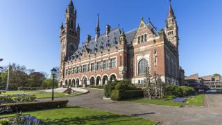 Съдът на ООН: Великобритания трябва да прекрати контрола си над острови
