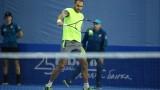 Мариус Копил ще играе с Жил Мюлер на 1/4-финал на Sofia Open 2018
