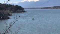 17-годишен се е удавил край Черноморец
