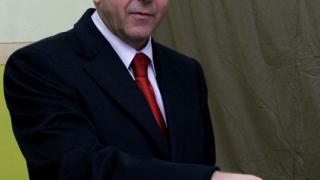 Първанов: Гласувайте дори и да се колебаете
