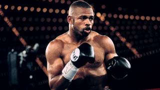Световен шампион: Мейуедър не може да загуби от Макгрегър