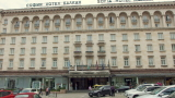 """""""София хотел Балкан"""" става част от най-голямата сделка в хотелската индустрия"""
