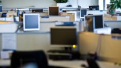 6,2% безработица отчете Евростат в България