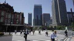 Япония строи новата си най-висока сграда - небостъргачът Torch Tower ще отвори врати през 2027-а