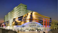 Мол Сердика Център посрещна милионния си посетител