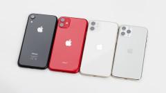 Ще има ли по-евтини модели iPhone
