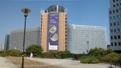 Брюксел предлага нови правила за разширяването на Европейския съюз