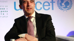 Започва кампанията за евроизборите