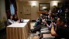 Щатът Ню Йорк внесе съдебен иск срещу студиото на Харви Уайнстийн