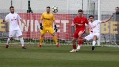 Царско село е най-новият участник в Първа лига!