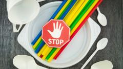 Хотелите и заведенията в Банско спират използването на пластмасови продукти