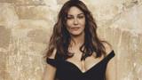 Моника Белучи и тайните ѝ за красота
