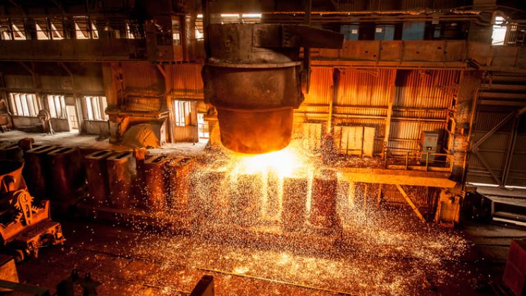Републиканците от щатския конгрес критикуват тарифитевърху вноса на стомана и