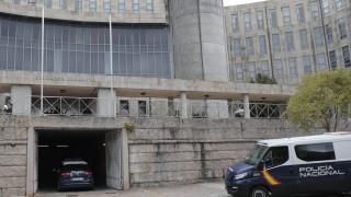 Испания разби мрежа за проституция, подмамвала украинки