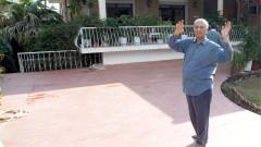 Почина Абдул Кадир Хан - бащата на пакистанската ядрена бомба